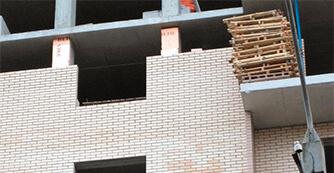 Колодезная кладка с ПЕНОПЛЭКС — оптимальный выбор для элитного домостроения